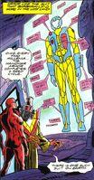 Solar Man of the Atom Vol 1 17 008 XO Seed