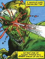 X-O Manowar Vol 1 15 008 Mon-Ark