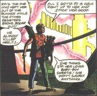 Albert vs Erica Pierce Solar-Man-of-the-Atom-v1-13 003