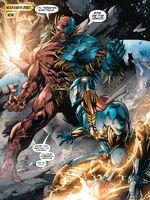 Malgam XO-Manowar-v3-24 001