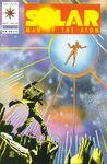 Solar Man of the Atom Vol 1 14