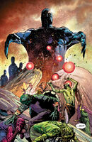 Torment XO-Manowar-v3-48 003