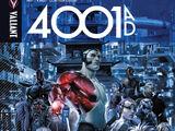 4001 A.D. (TPB)