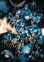 Armor Virus XO-Manowar-v3-36 004