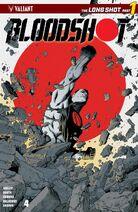 BS2019 004 COVER-A SHALVEY