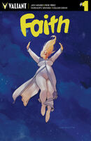 FAITH ONGOING 001 COVER-C NORD