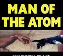 Solar, Man of the Atom Vol 2 1