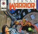 Eternal Warrior Vol 1 10