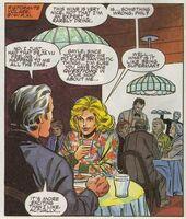 Gayle Nordheim Solar-Man-of-the-Atom-v1-10 001
