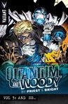 QW CLASSIC TPB 003 COVER BRIGHT