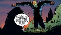 Shadowman Vol 2 19 001