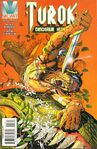 Turok Dinosaur Hunter Vol 1 28