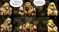 X-O Manowar Vol 1 44 001