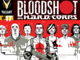 Bloodshot and H.A.R.D. Corps Vol 1 17