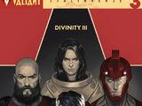 Divinity III: Stalinverse Vol 1 3