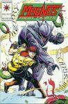 Magnus Robot Fighter Vol 1 34