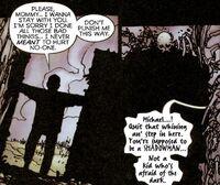 Shadowman Vol 2 15 004