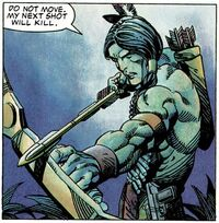 Turok Archer-and-Armstrong-v1-2 001