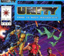 Unity Vol 1 0