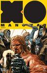 X-O Manowar v4-06
