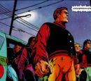 Eggbreakers (Valiant Comics)