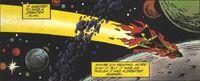 Malev Ship Solar-Man-of-the-Atom-v1-20 004