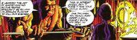 XO-Manowar-v1-0 001 Rolf and Aric