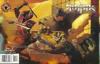 199611 NINJAK2 1 cVarH