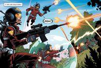 HARD Corps Bloodshot-and-HARD-Corps-HARD-Corps-v1-0 001
