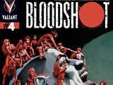 Bloodshot Vol 3 4