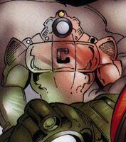 Covert XO-Manowar-v2-7 001