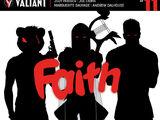 Faith Vol 2 11