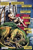 Flo the Dinosaur Archer-and-Armstrong-v1-5 002