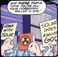 All Four Horseman Solar-Man-of-the-Atom-v1-57 001