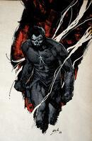 Shadowman Vol 4 13 Textless