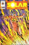 Solar Man of the Atom Vol 1 18