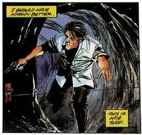 Tunnel Rat Bloodshot-v1-10 001