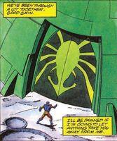 X-O Manowar Vol 1 12 005 Moonbase