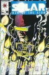 Solar Man of the Atom Vol 1 21