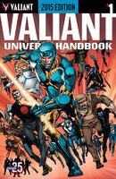 VALIANT-HANDBOOK 2015 COVER GUICE