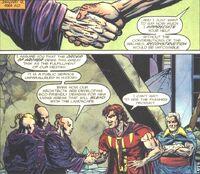 Archies Magnus-Robot-Fighter-v1-38 001