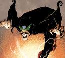 Doctor Eclipse (Valiant Comics)