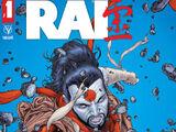 Rai Vol 4 1