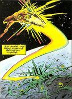 Solar Man of the Atom Vol 1 17 001 Moonbase
