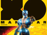 X-O Manowar Vol 4 14