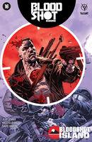 Bloodshot Reborn v1-016