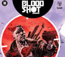 Bloodshot Reborn Vol 1 16