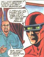 Divine Intervention Solar-Man-of-the-Atom-v1-18 001