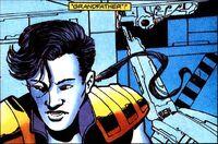 Grandfather Magnus-Robot-Fighter-v1-49 001