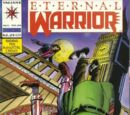 Eternal Warrior Vol 1 24